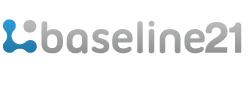 website_logo_sm